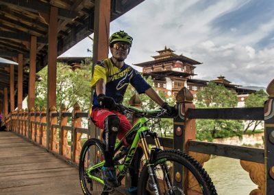 Bhutan 2018 - photo by Anuj D. Adhikary (www.anujadhikary.com) (125 of 142)