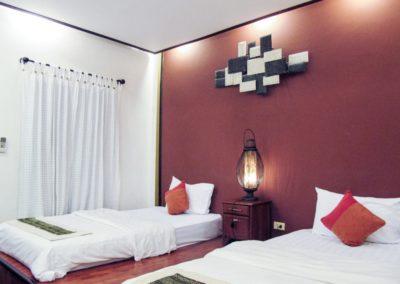 Laos-Hotel-3