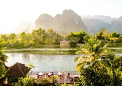 Laos-Hotel-7957-1024x768