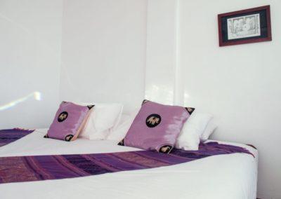 Laos-Hotel-7958-1024x768