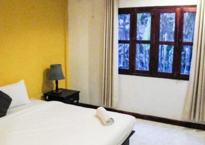 Laos-Hotel-7981