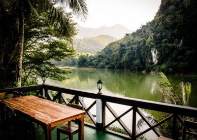 Laos-Hotel-8167-1024x768